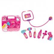 1724q_juego-infantil-doctor-rosa-jocca